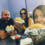 Photo de Fast Food Four Da Renato Refral