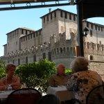 Photo of Locanda Nazionale