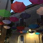 Photo of B&B Porta di Mare