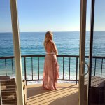 Foto di Surf & Sand Resort