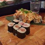 Foto di Kaiyo Grill & Sushi