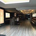 Foto di Elk + Avenue Hotel