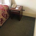 Foto di The Boston Common Hotel and Conference Center