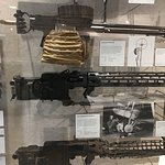 Foto de Royal Armouries Museum