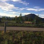 Snow Mountain Ranch Foto