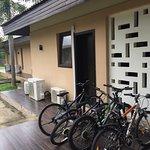 Foto Epe Resort