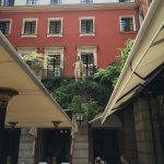 Photo of Hotel Costes