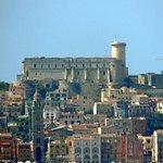 Photo of Castello Angioino-Aragonese