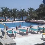 Photo of Giverola Resort