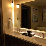 Photo de Northstar Lodge by Welk Resorts