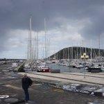 Photo of The Marina of Horta