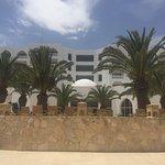 Bild från Hotel Kantaoui Bay