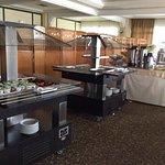 Photo de Hotel Bizerta Resort