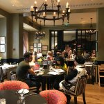 Foto de Covent Garden Hotel