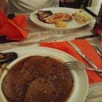 Photo of Restaurant Casa Sevilla