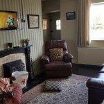 Photo de Atlantic View Cottages