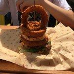 Photo de Bareburger