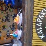 Photo de Kalapaki Beach Hut