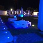 i-SUITE Design Hotel Foto