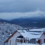 Foto de Hostería del Cerro