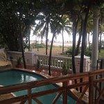 Photo de Hotel Las Américas Casa de Playa