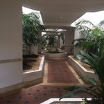 Photo of Hotel Las Americas Casa de Playa