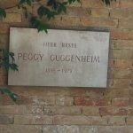 Foto de Colección Peggy Guggenheim