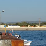 Geyikli Halk Plajı 21