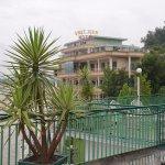 Swat View Hotel صورة