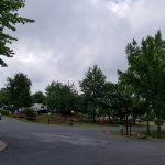 Photo de Cherry Hill Park Campground
