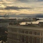 Foto de InterContinental Wellington
