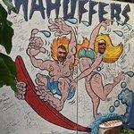 Mahuffer's Foto
