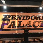 Benidorm Palace Foto