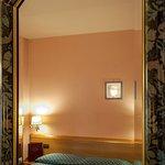 Photo of Hotel Bernardino