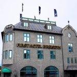 Photo de First Hotel Breiseth