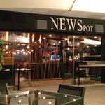 Photo of NEWSpot