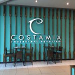 Photo of Costamia