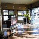Photo of Copthorne Hotel Grand Central New Plymouth