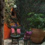 Photo of Casa Pereyra Hotel