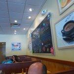 Dining Interior--3