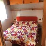 Photo of Camping Lacona