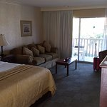 Photo of Best Western Plus Pepper Tree Inn