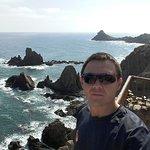 Photo of Barcelo Cabo de Gata