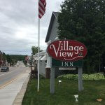 Photo de Village View Inn