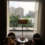 Foto de San Want Residences
