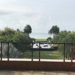 Photo of R Place (Renaissance Sanya Resort & Spa)