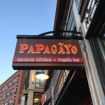 Photo of Papagayo Mexican Kitchen & Tequila Bar