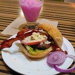 Bobby's Burger Palace照片