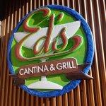 Ed's Cantina & Grill Foto