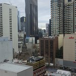 Photo de Rydges Melbourne Hotel